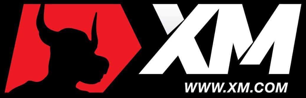 XM شركة